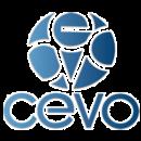 CEVO :: Centro de Estudos