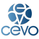 CEVO :: Study Center